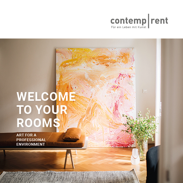 contemp-rent